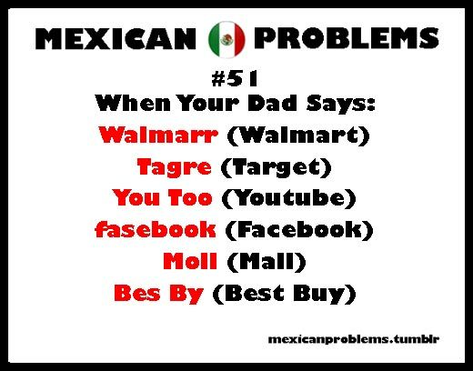 mexican funny quotes Google Search Spanish quotes