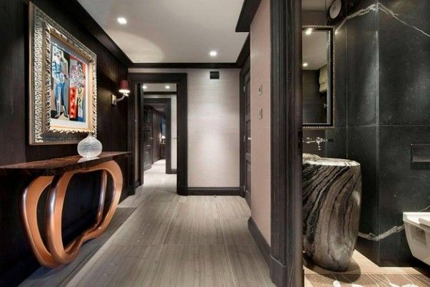 Room · Receiving Room Ideas ...