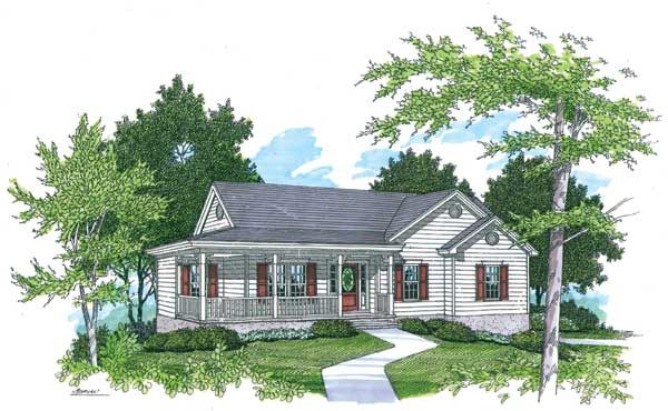 1314 sq. ft. good split layout. 3bed 2 bath. vaulted ceiling. Possible fireplace on bedroom/activity room wall. Bar seating in kitchen. great master bathroom. Storage by laundry instead of basement stairs? No garage planned.
