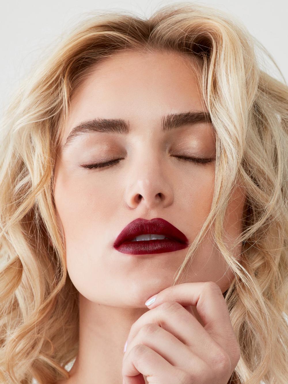 Rituel de Fille Forbidden Lipstick
