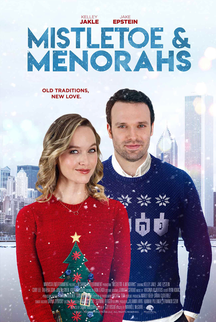 Pin by Christmas Movie Queen on Christmas Movies And