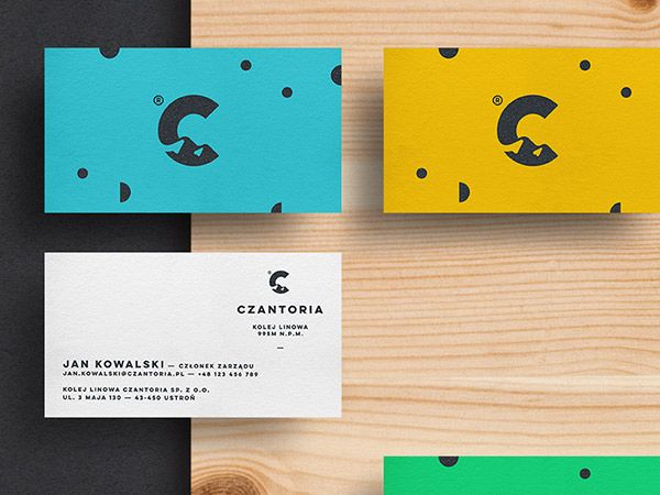 11 things you need to know to create an effective business card 11 things you need to know to create an effective business card today business colourmoves