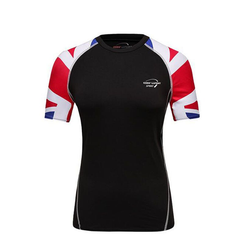 dae3099f0 CKAHSBI Top Quality Italy Miti Fabric Women PRO TEAM AERO Race Cycling  Jersey Road Mtb Short