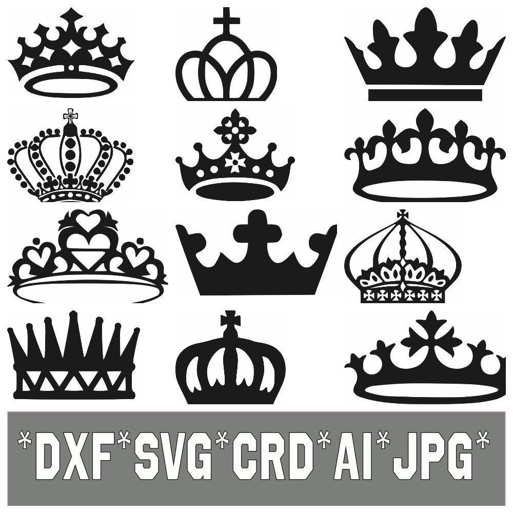 Пин на доске DXF and CDR File Ready for CNC Laser Plasma