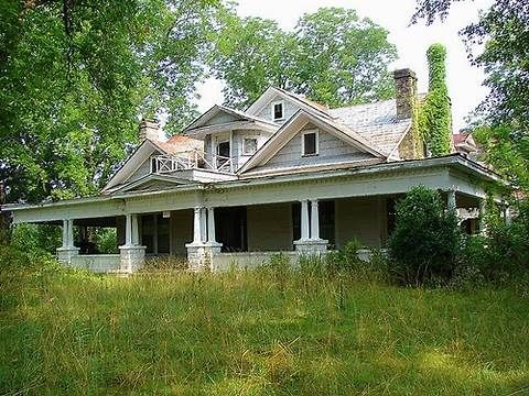 Image Result For Abandoned Farm Houses For Sale Abandoned Houses Old Houses Old Abandoned Houses