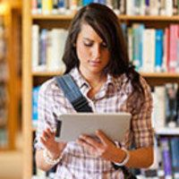 13 Apps for Students With LD: Organization and ...