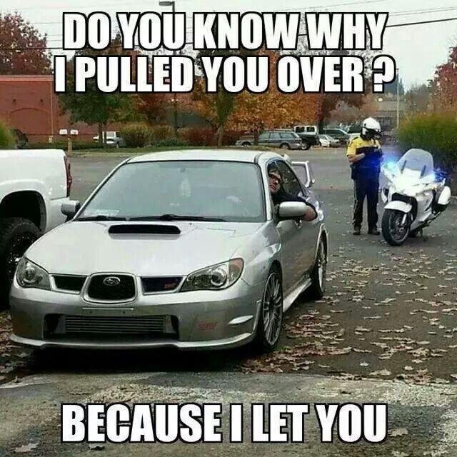 Subaru Meme, Subaru Wrx, Subaru Baja, Car Memes, Car Humor, Wrx Sti, Bike,  Jdm, Funny Cars