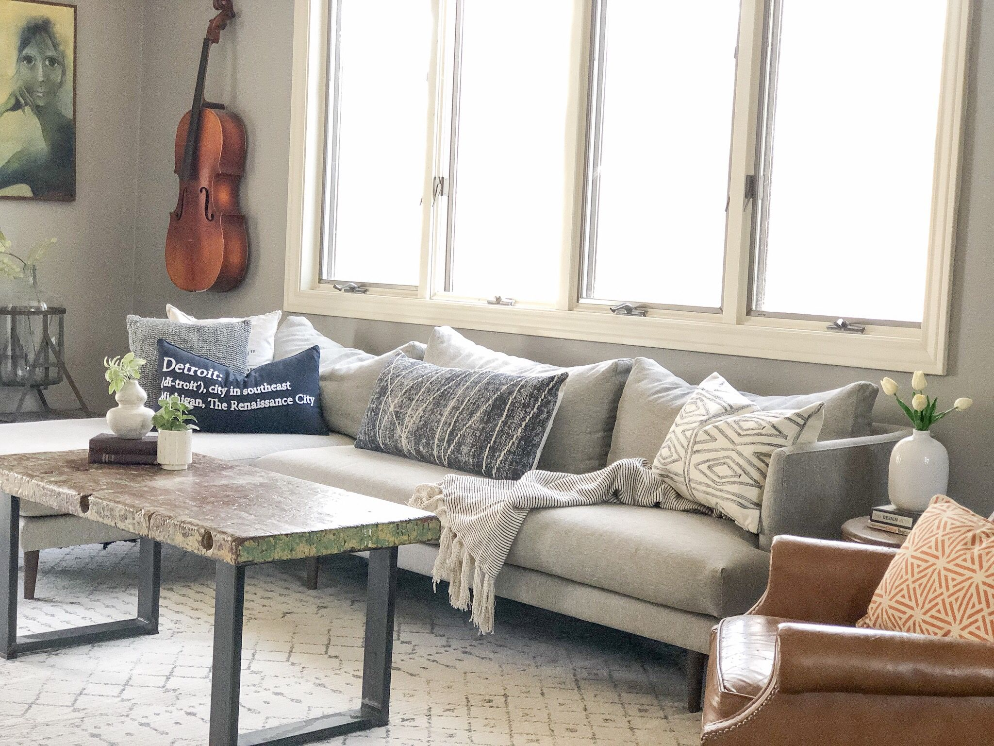 Light And Airy Living Room Ideas Airy Living Room Airy Living Room Ideas Living Room Decor