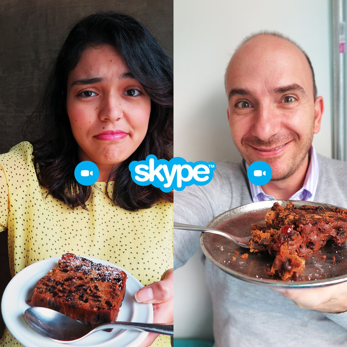 Skype Free calls to friends and family Skype