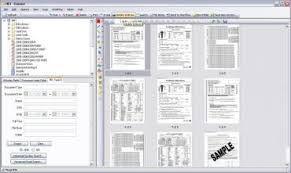 Best Open Source Document Management System Document Management System Source Documents Management
