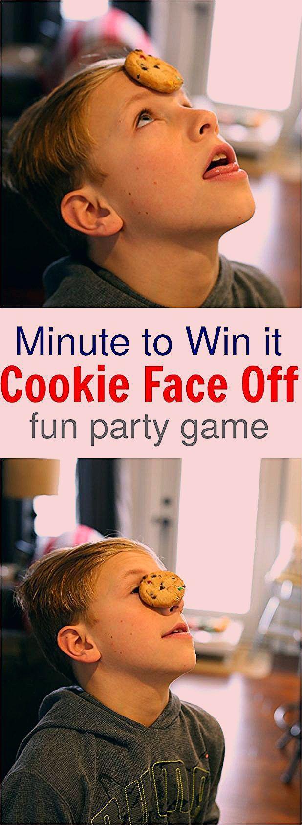 Photo of Minute um es zu gewinnen Party Games | Das Taylor Haus