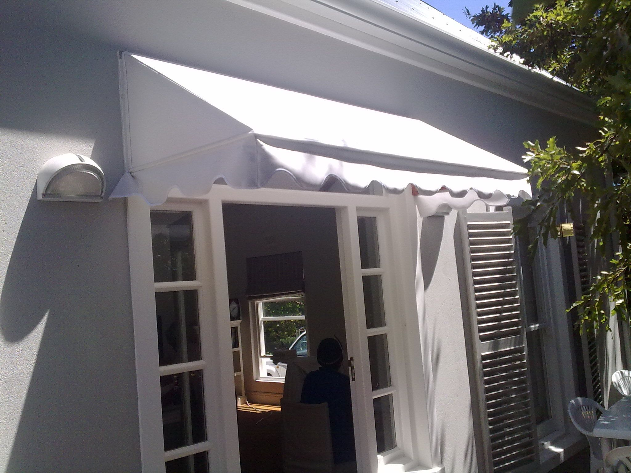 cloth awnings our wedge pram awnings are made from a variety of