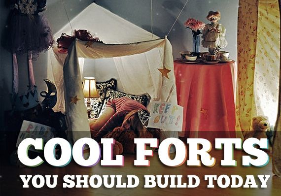 cool-forts-you-should-buld-today