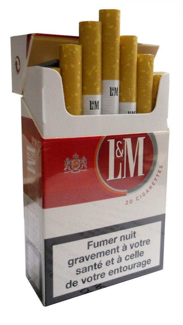 R1 cigarettes buy Dublin