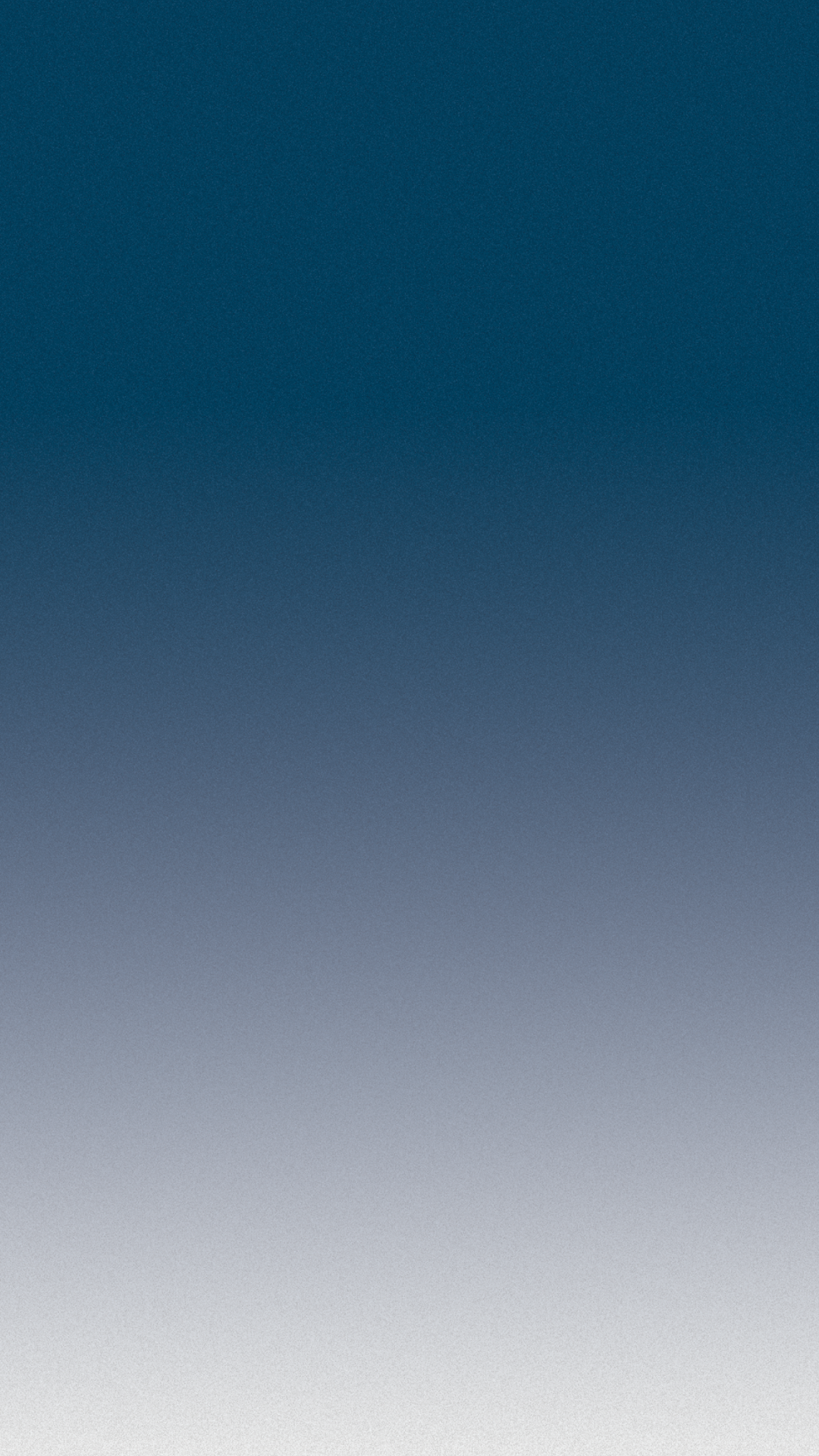 Ombre Blue Chevron Wallpaper Widescreen » Hupages