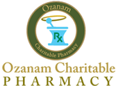 ozanam charitable pharmacy