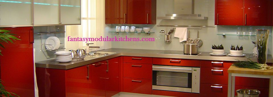 Modular Kitchen Kitchen Furnishing Not Only Gives An Elegant Look Cool Kitchen Cupboard Design Software Design Decoration