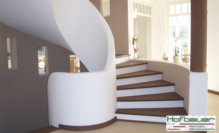 http://hofbauer-treppen.de/wp-content/gallery/st-amp-gelander-auf-beton/beton01.jpg