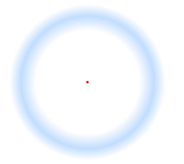 Imgur Com Optical Illusions Cool Optical Illusions Illusions
