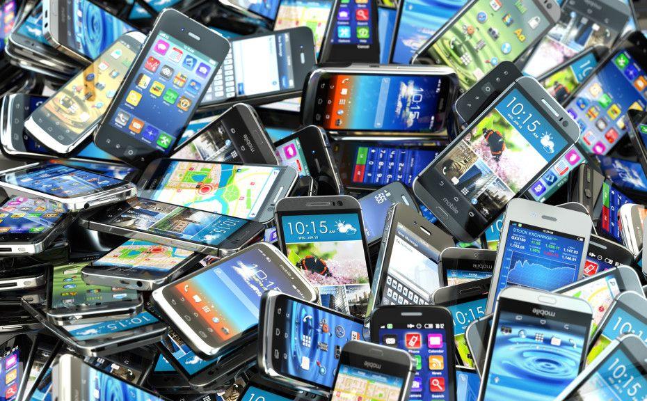Il mercato globale deglismartphone sta crescendo, ma questo aumento non finisce nelle taschedi Apple e Samsung. Secondo una recente ricerca di Gartner, infatti, le vendite durante il primo trimestre del 2017 sono aumentate del 9.1%, ma la crescita è relativa soprattutto ad un trio di aziende...
