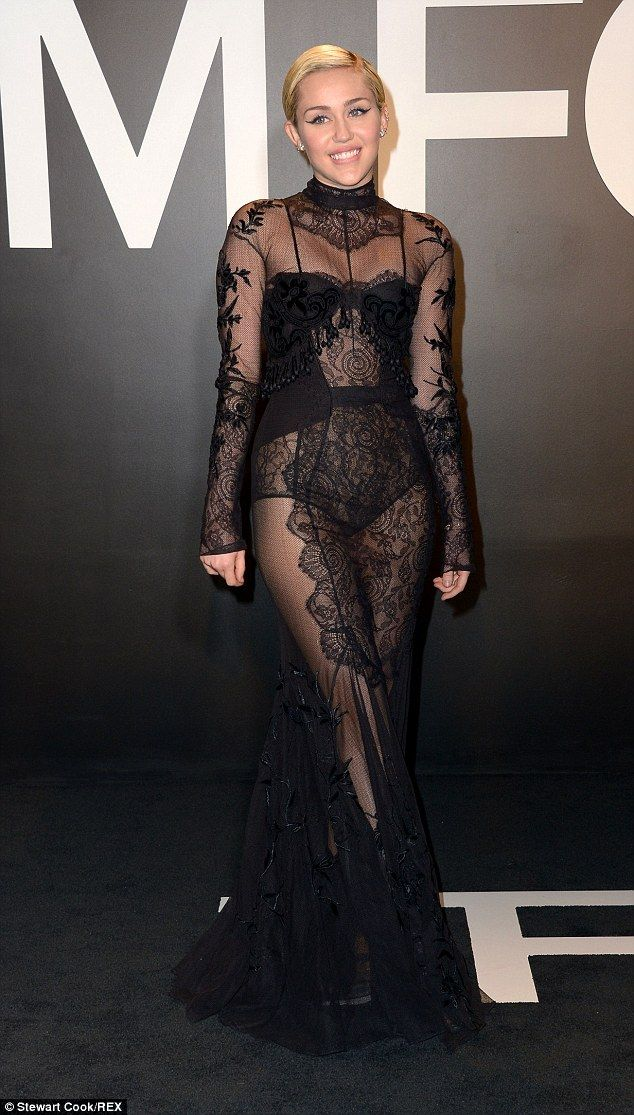 26++ Sheer black dress info