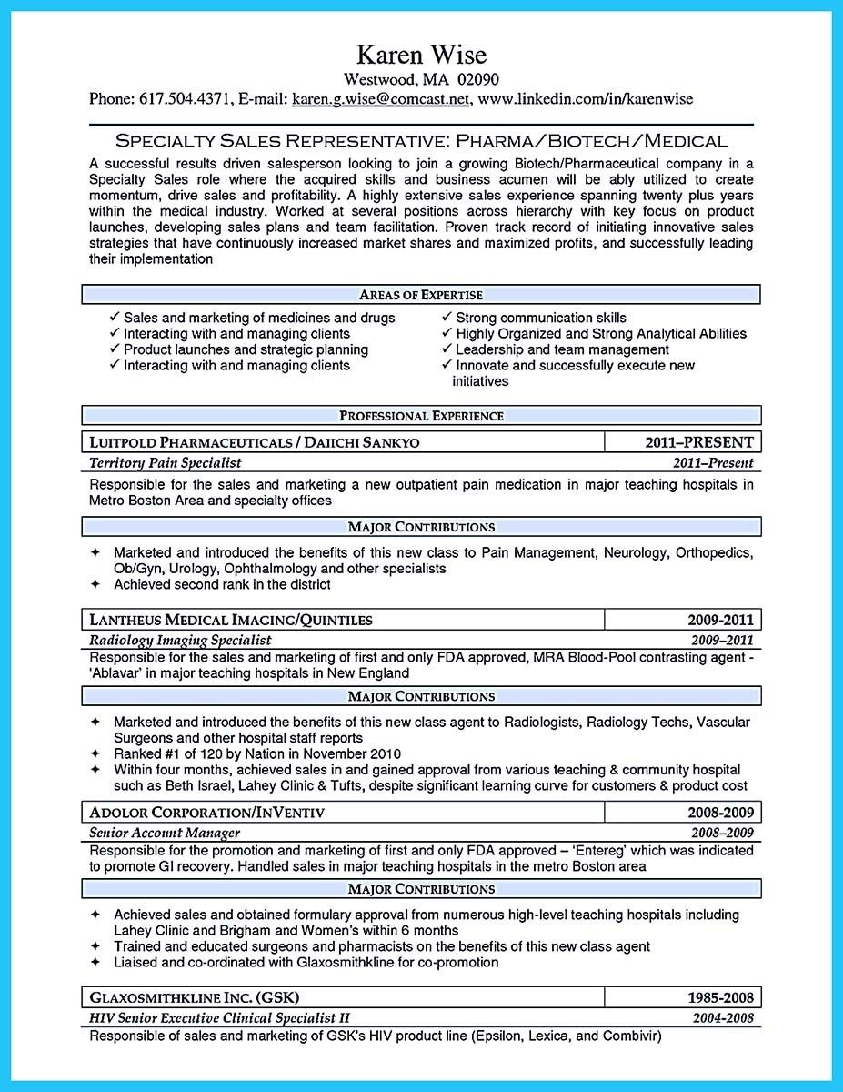 Nice Sophisticated Job For This Unbeatable Biotech Resume Check More At Http Snefci Org Sophisticated Job Unbeatable Biotech Resume