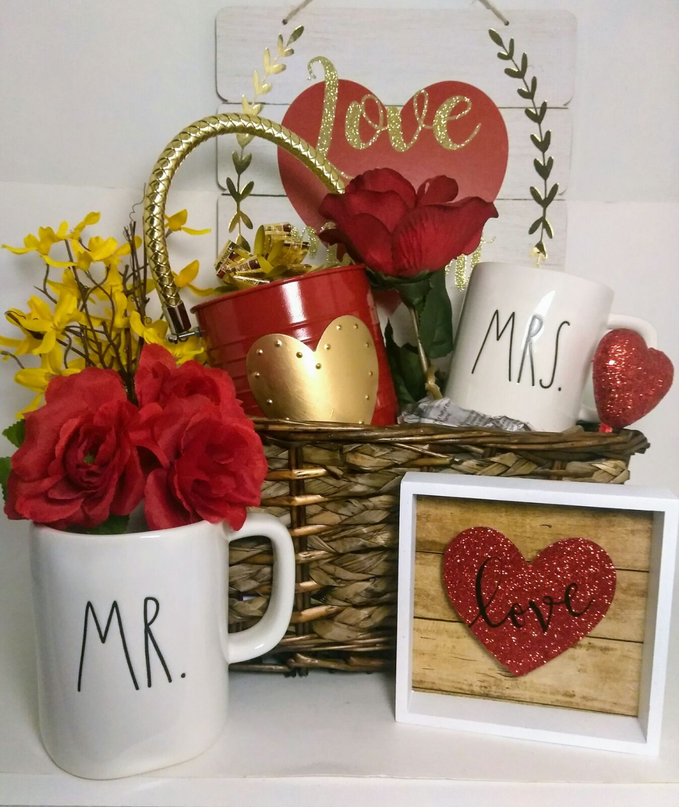mr and mrs gifts next