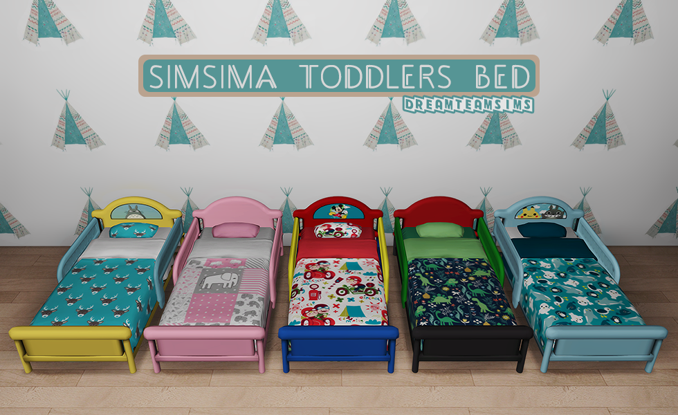in toddlers for toddler bed beds review best top modern kids