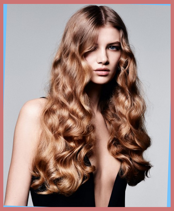 Cute types of perm for long hair in the most brilliant as well as cute types of perm for long hair in the most brilliant as well as lovely loose urmus Image collections