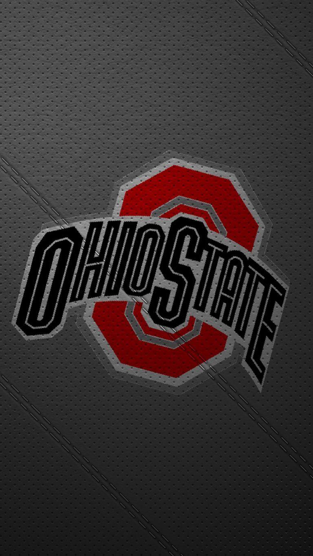 Iphone X Ohio State Buckeyes Football Ohio State Buckeyes Football Buckeyes Football Ohio State Football