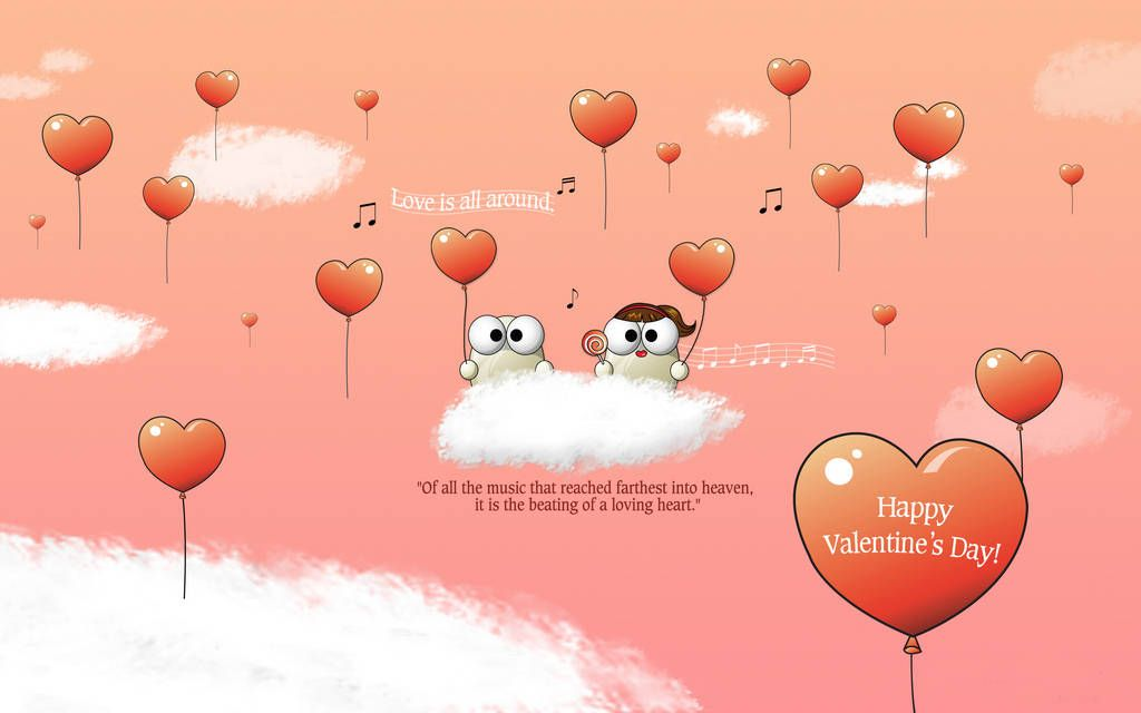 no valentine quotes valentines day lovely quotes on wallpapers j