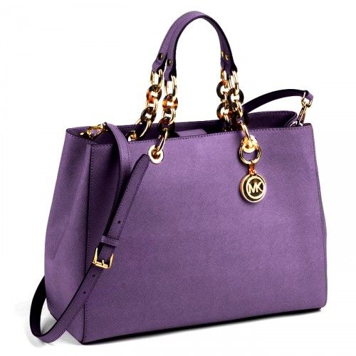 Michael Kors Out-let, 2016 Womens Fashion Styles Michael Kors Hamilton USD, MK  Handbags Out-let High-Quality And Fast-Delivery Here.