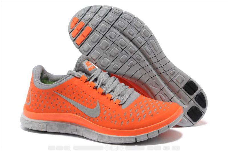 low priced a20f4 5337f Nike Free 3.0 V4 Homme - http   www.worldtmall.fr
