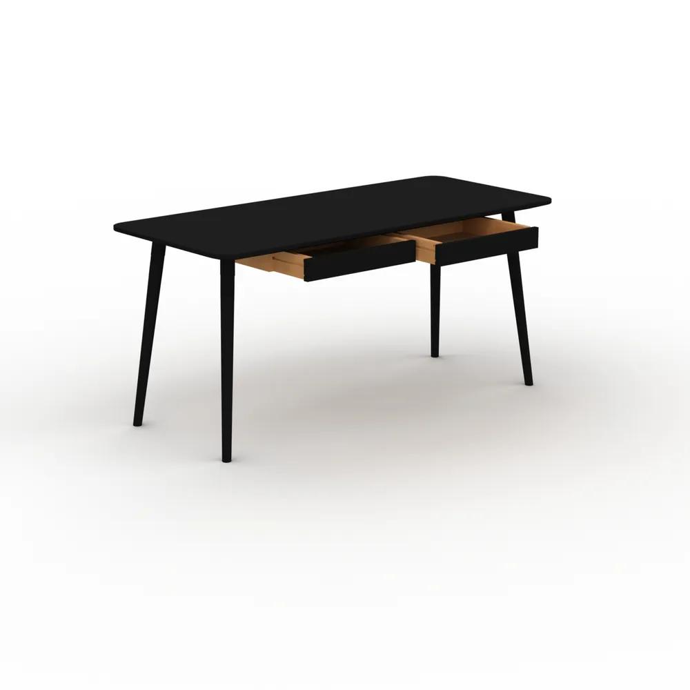 Design Your Custom Desk Online Mycs Uk In 2020 Custom Desk
