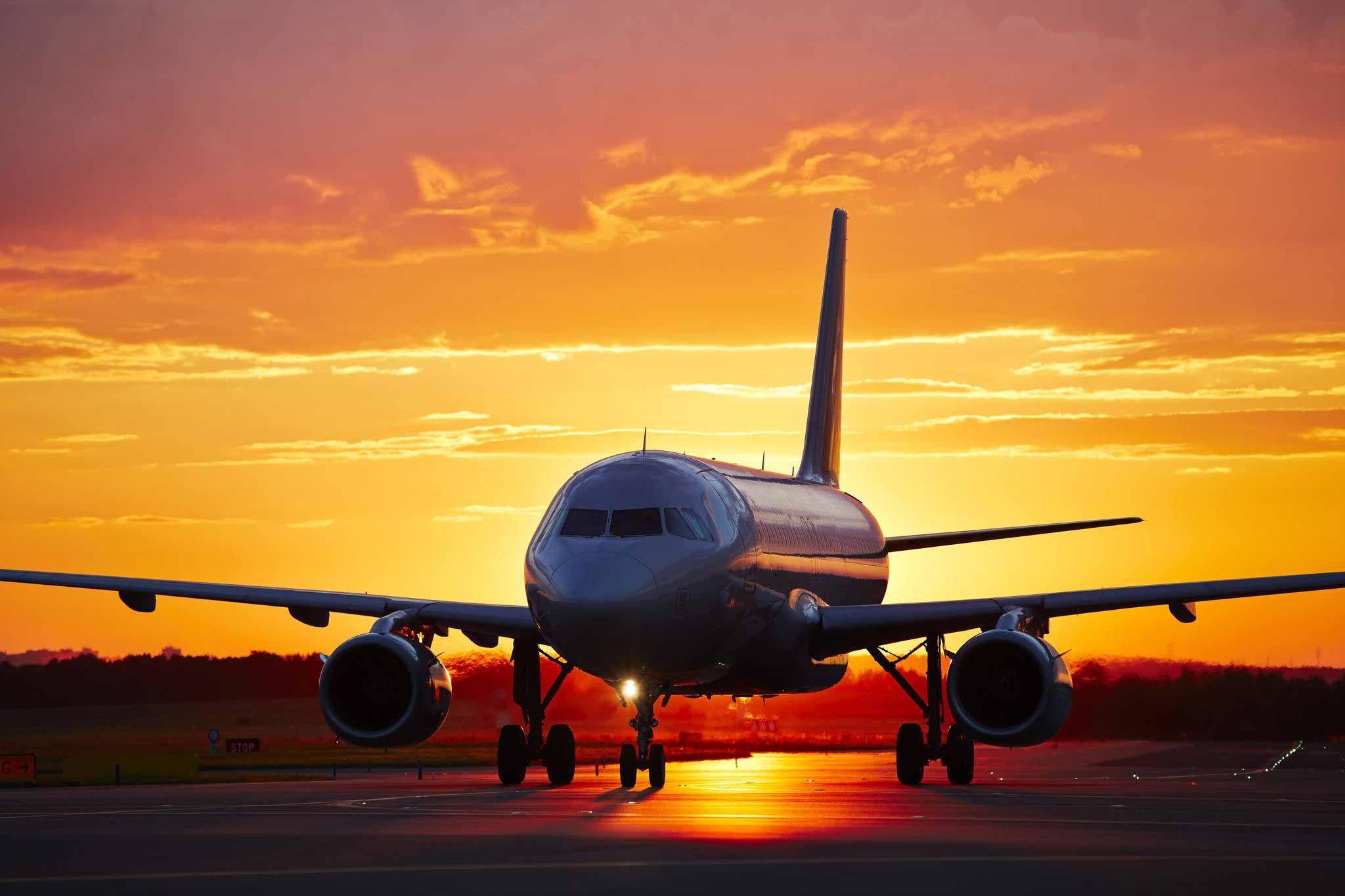 Pin By Ibis Egypt Tours On Hurghada Airport Transfer Prague