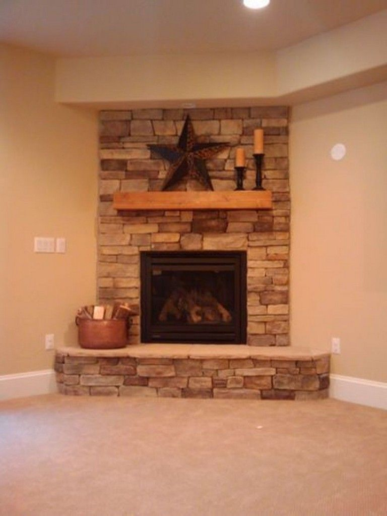 25+ Inspiring Electric Fireplace Tv Stand Design Best Ideas Family Room