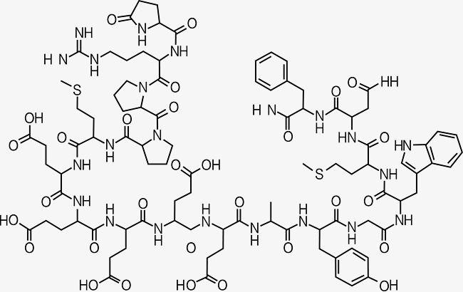 Chemical Molecular Formula, Molecular, Chemical Formulas