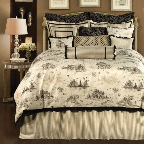 Cambridge Bedding By Rose Tree Bedding Comforters
