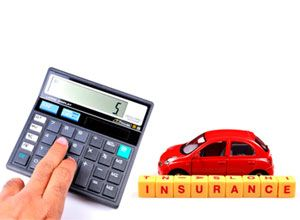 We aim to deliver the lowest auto insurance rate quote ...