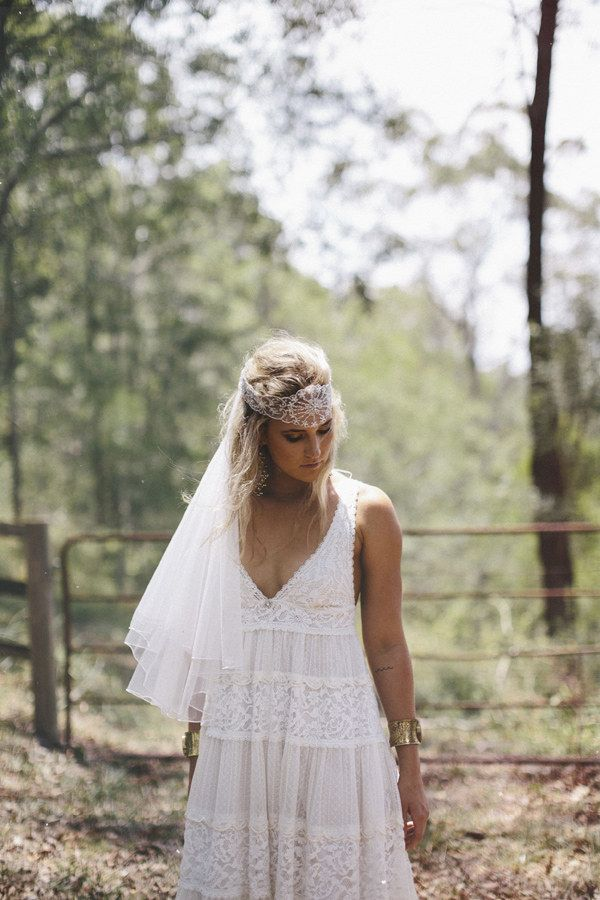 Check this out for amazing boho Wedding inspiration. Get ready for your big day with Beauty.com.