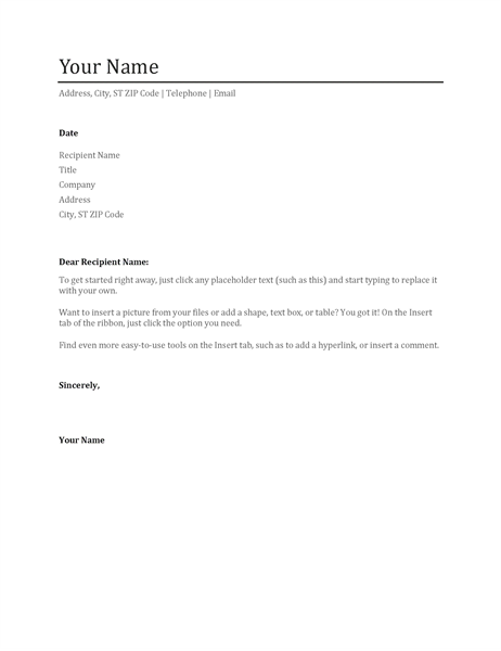 Cover Letter In A Resume Adorable Cv Cover Letter  Desktop  Pinterest  Cv Cover Letter Sample .