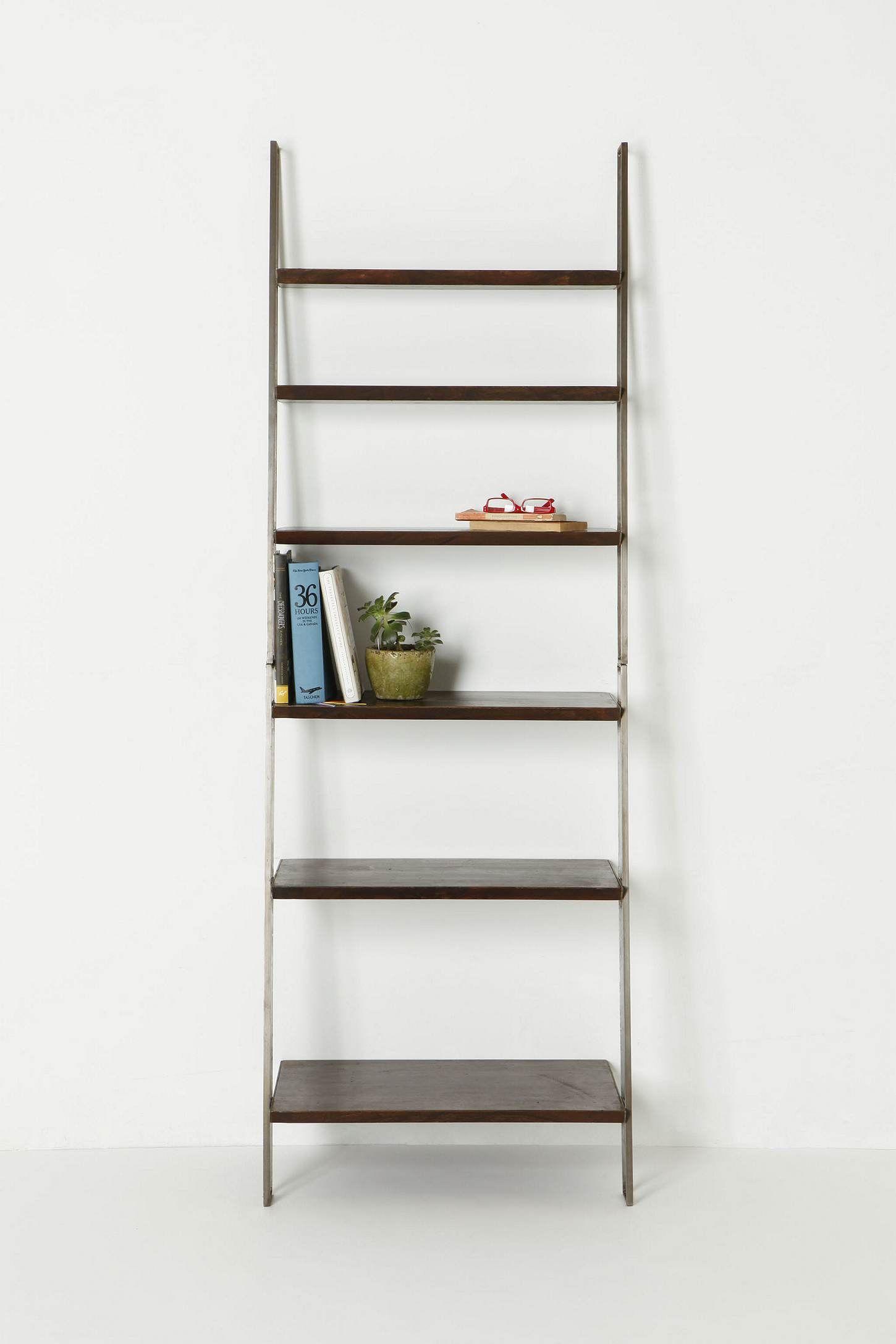 Rubied lace dress green street shelves and book shelves