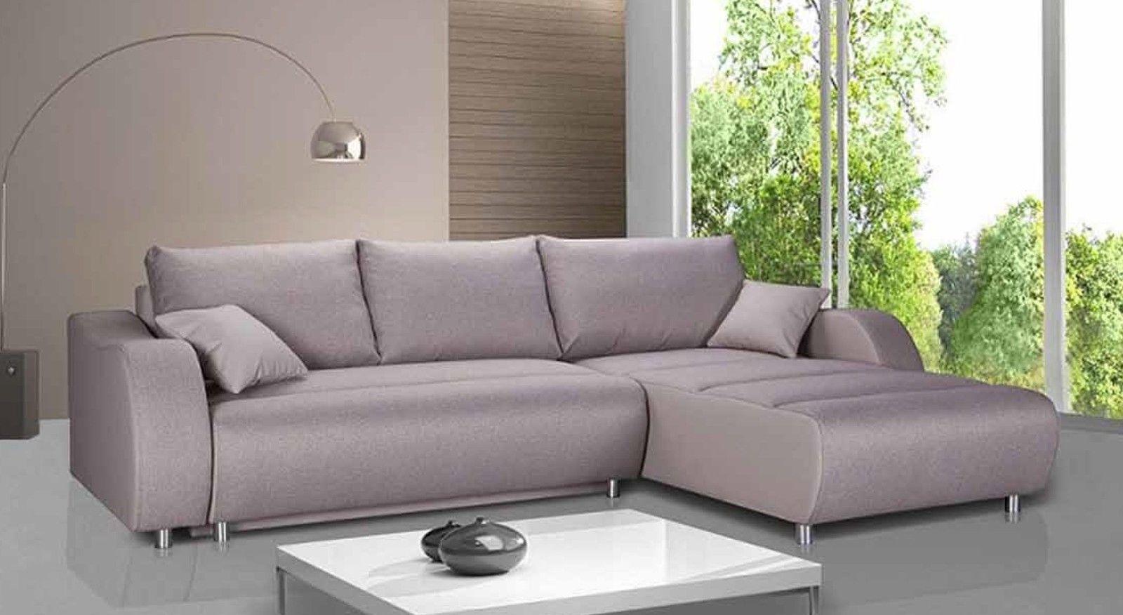 cheap corner sofa beds dublin loft sofas uk large bed baci living room