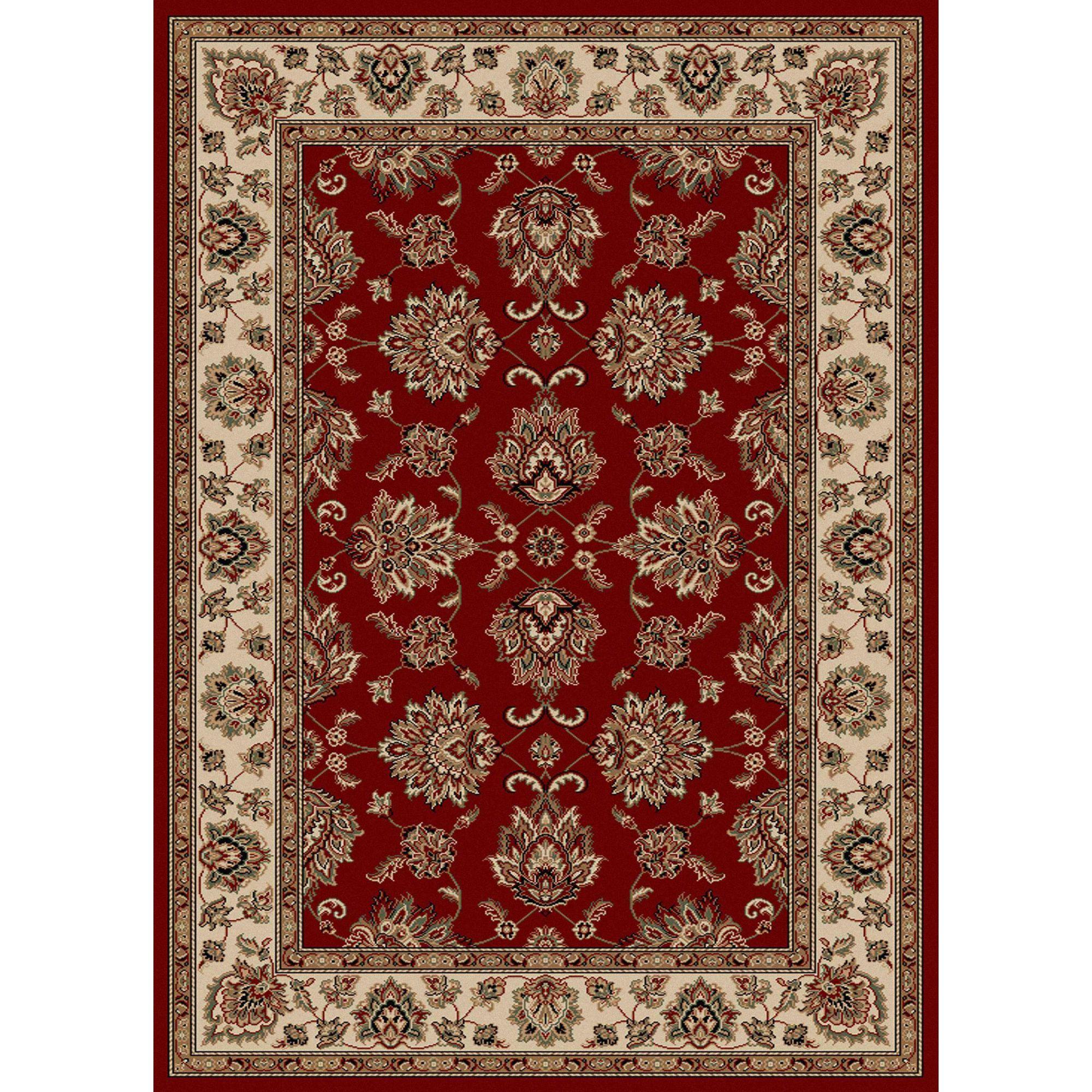 oriental rug patterns vesuvio 1691 red 1691302 by radici rugs oriental rug patterns 917 patterns
