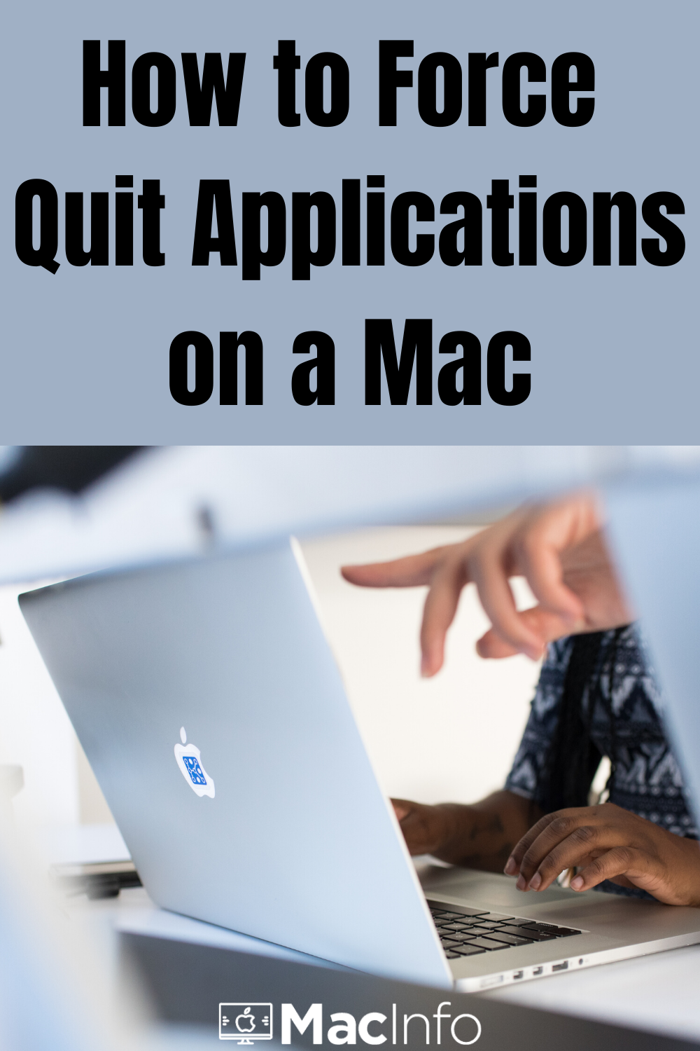 How Do You Get To Applications On A Mac