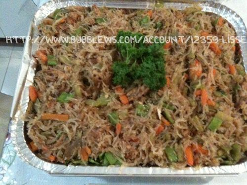 Yummy chinese recipe cooked in filipino way pansit bihon or pansit yummy chinese recipe cooked in filipino way pansit bihon or pansit guisado stir forumfinder Choice Image