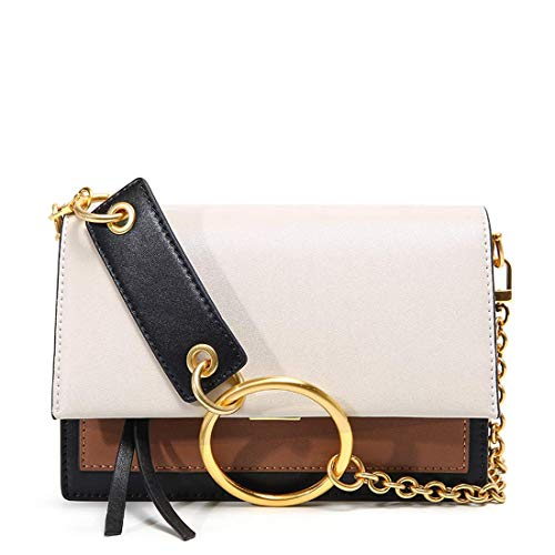 Pin On Women Bags