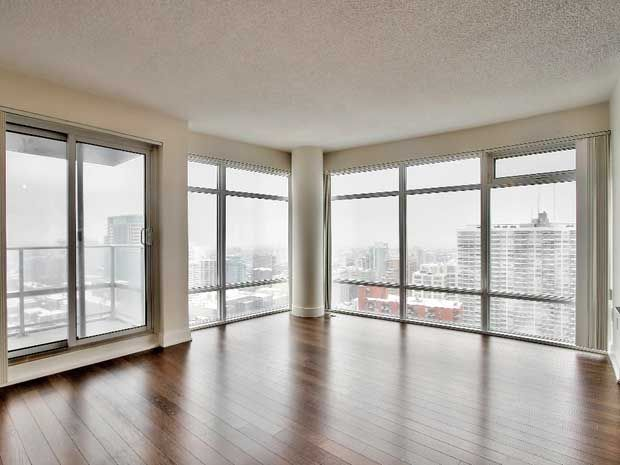 Love the ceiling to floor windows dream home floor to - What are floor to ceiling windows called ...