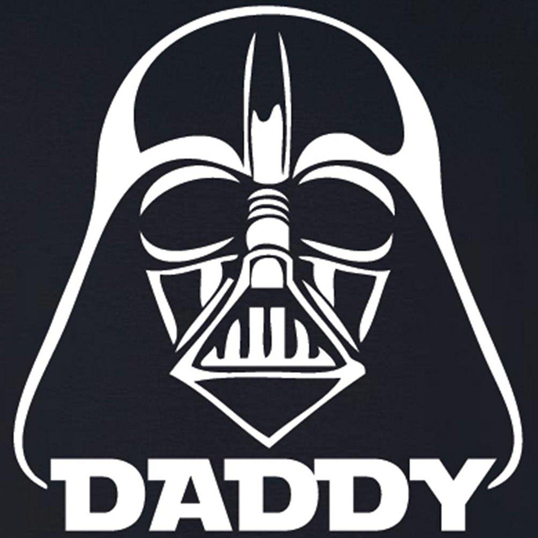 Inspired by Star Wars, Dad Son Tee, Storm Pooper Onsie