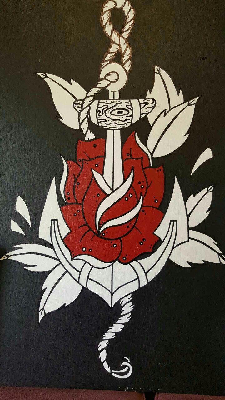 Steinbydesign